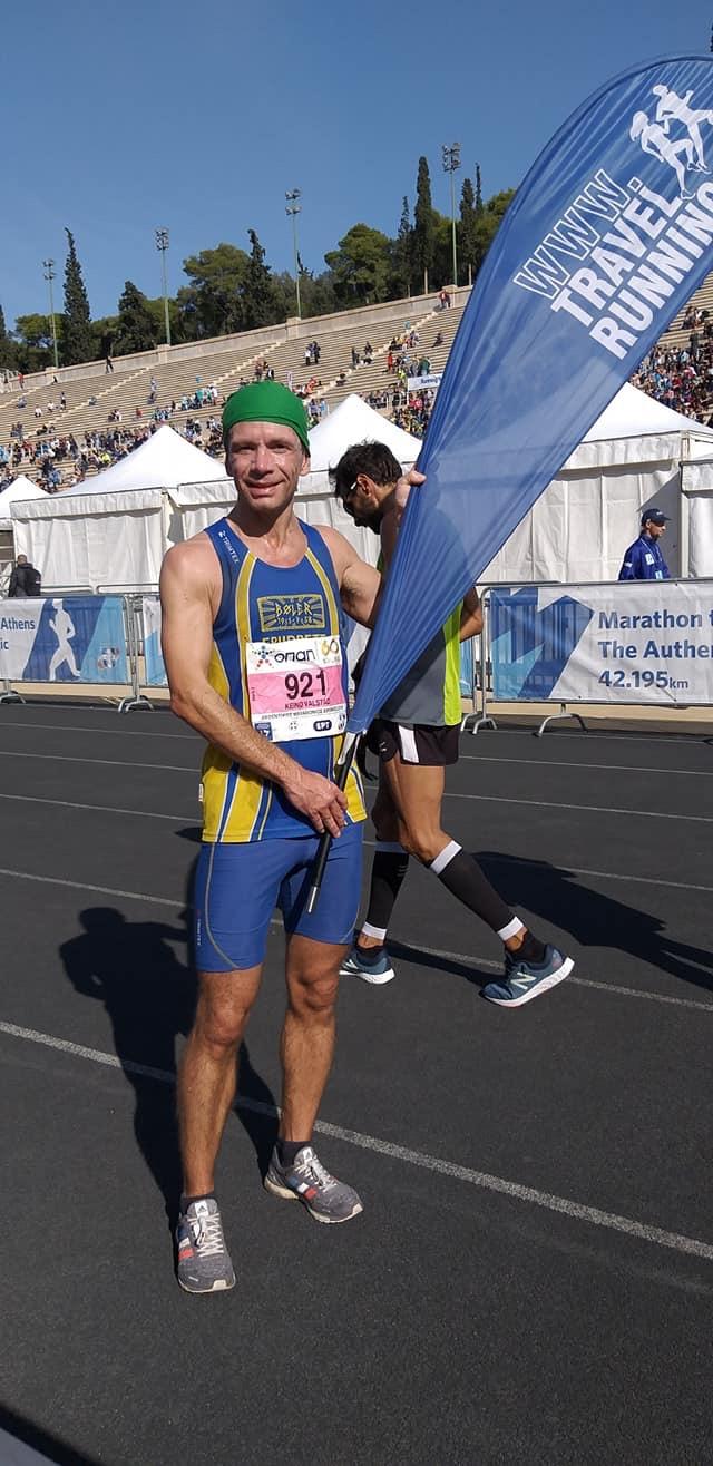 keino_valstad_athen_marathon_2018_image1.jpeg -